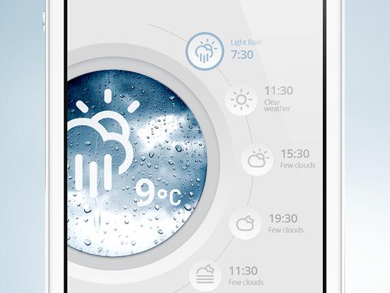 Conditioner-Unscented-450ml