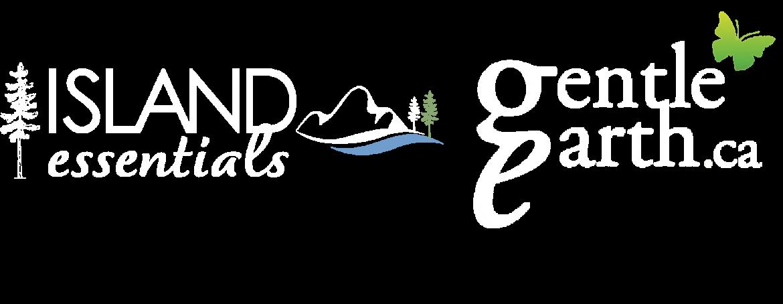 IE-SB-GB-97 pic1